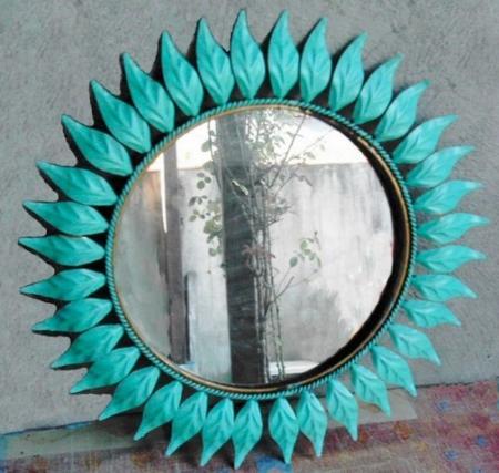 Miroir mon beau miroir entre toi et moi for Miroir mon beau miroir